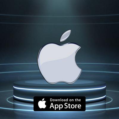 ดาวน์โหลด SUPERSLOT apple