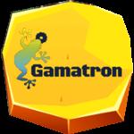 gametron