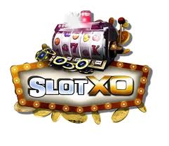 Superslot เกมสล็อตออนไลน์ ที่ฮิตที่สุด กับ ค่ายสล็อต slotxo