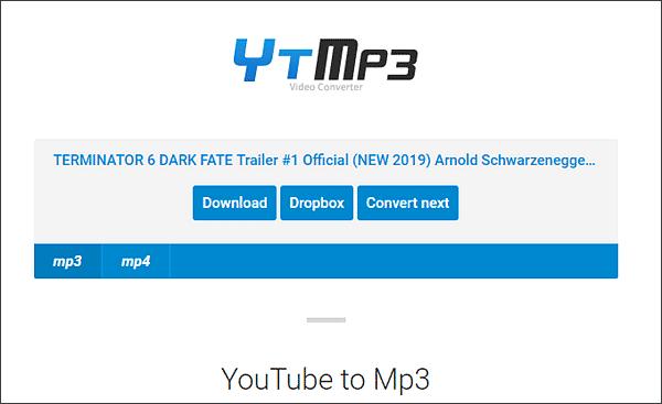 ytmp3-video-converter