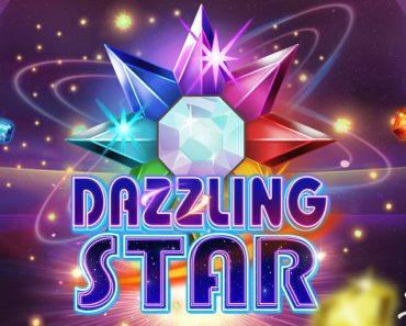 Dazzling Star