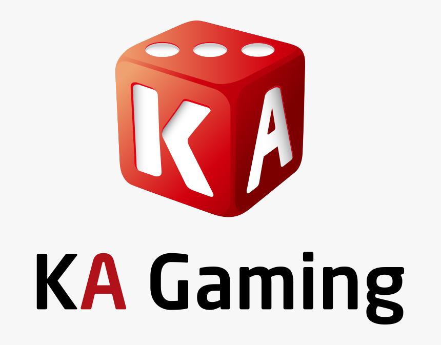 ka gaming logo